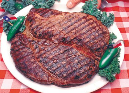 giant-steak1.jpg?w=418&h=301